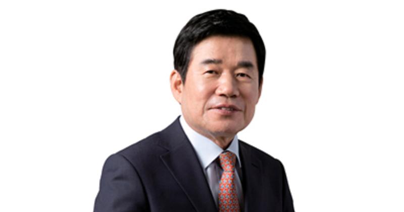 김진표의원