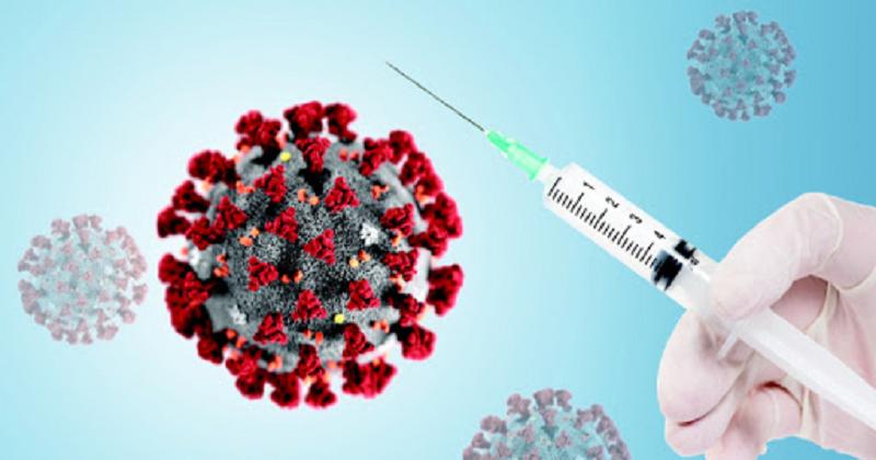 코로나 진단키트 치료제 백신 테마주