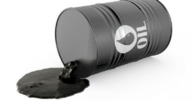 석유 관련주 국제유가 상승 하락 폭등 폭락