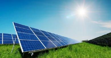 태양광 에너지 관련주