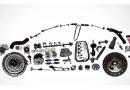 자동차부품