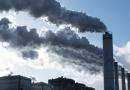 탄소배출권 관련주
