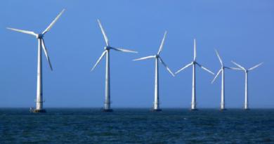 풍력발전 관련주